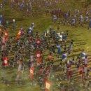 Compare un Nobunaga's Ambition: Sphere of Influence per PlayStation 4 presso un rivenditore americano