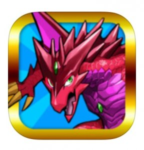 Puzzle & Dragons per Android