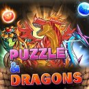 La serie di Puzzle & Dragons ha superato gli 11 milioni di download in Nord America