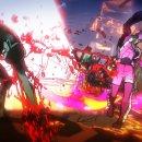 Yaiba: Ninja Gaiden Z arriva in ritardo in Europa