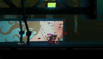 Shadow Blade - Trailer