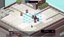Chroma Squad - Trailer della versione pre-alpha