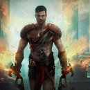 Godfire: Rise of Prometheus è disponibile da oggi per i terminali Android
