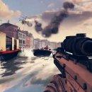 I vincitori di un contest legato a Modern Combat 5 hanno piratato il gioco