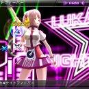 Nuove immagini di Hatsune Miku: Project Diva F 2nd