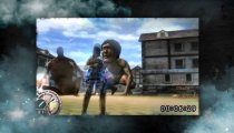 Attack on Titan: The Last Wings of Humanity - Nuovo trailer del gameplay