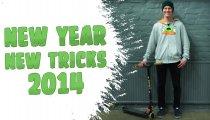 Angry Birds - Anche Rovio augura un buon 2014