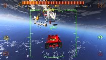 Jet Car Stunts 2 - Trailer di presentazione