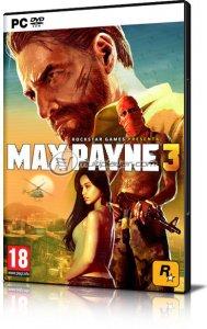 Max Payne 3 per PC Windows