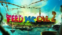 Feed Me Oil 2 - Trailer
