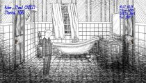 Neverending Nightmares - Rappresentare un mondo 3D in 2D