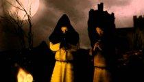 Nicolas Eymerich l'Inquisitore: Il Villaggio - Trailer di annuncio