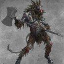 Hellraid: un nuovo artwork