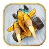 Jet Car Stunts 2 per Android