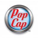 Anche John Vechey ha lasciato PopCap Games