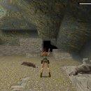 Il primo Tomb Raider è ora disponibile su Android ad un prezzo ribassato