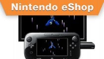 Mega Man X2 - Il video della versione Wii U