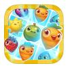 Farm Heroes Saga per iPad