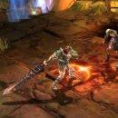 Eternity Warriors 3 è ora disponibile anche su Android