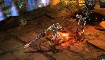 Eternity Warriors 3 - Trailer della versione 2.0