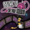 Stick it to the Man per PlayStation Vita