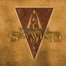 La mod Skywind torna a mostrarsi in video: altre scene del Morrowind rifatto in Skyrim