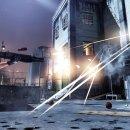 Lo sparatutto Rekoil sarà disponibile a fine mese su PC e Xbox 360