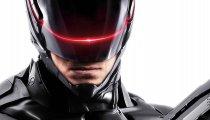 RoboCop - Trailer di presentazione