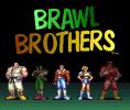 Brawl Brothers per Nintendo Wii U