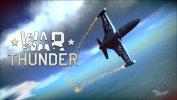 War Thunder per PlayStation 4