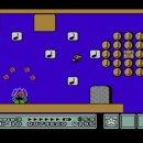 Un natale sulla Virtual Console - 2013