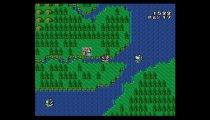 Uncharted Waters: New Horizons - Trailer della versione Wii U