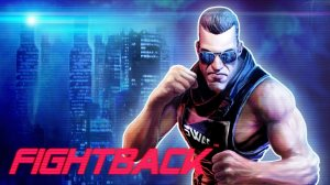 Fightback per Android