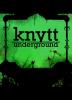 Knytt Underground per PlayStation 3