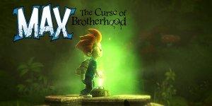 Max: The Curse of Brotherhood per Xbox 360