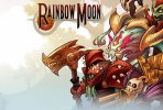 Rainbow Moon per PlayStation 3