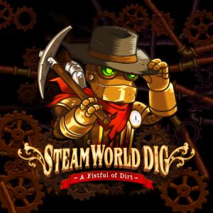 SteamWorld Dig per PC Windows