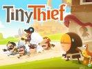 Tiny Thief per Android