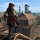Assassin's Creed Liberation HD, spunta la lista degli achievement