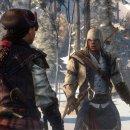 Assassin's Creed Memories avvistato su Uplay