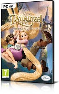 Rapunzel: L'Intreccio della Torre per PC Windows