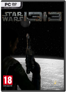 Star Wars 1313 per PC Windows