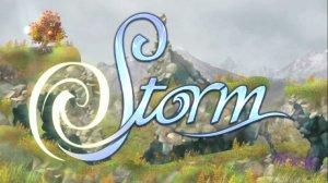 Storm per Xbox 360