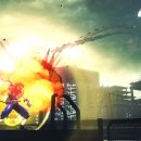 Capcom ha pubblicato alcuni video Let's Play di Strider