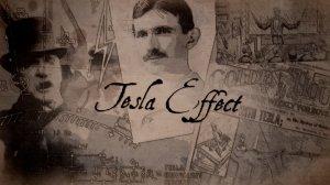 Tesla Effect: A Tex Murphy Adventure per PC Windows