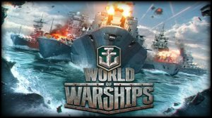World of Warships per PC Windows