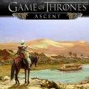 Game of Thrones: Ascent disponibile su Google Play, in arrivo su App Store