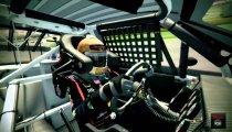 NASCAR '14 - Il trailer con Tony Stuart