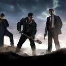 Take-Two ha registrato una serie di domini internet inerenti Mafia III: un annuncio è in arrivo?