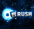 RUSH per Nintendo Wii U